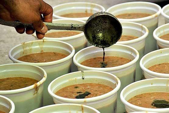 افزایش قیمت ظروف یک بار مصرف