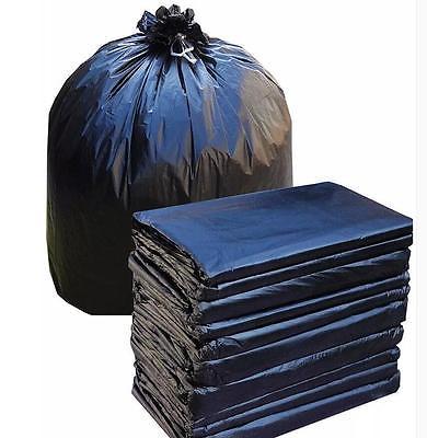 کیسه زباله رولی و کیلویی