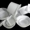 انواع ظروف یکبار مصرف ps